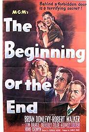 ##SITE## DOWNLOAD The Beginning or the End (1947) ONLINE PUTLOCKER FREE
