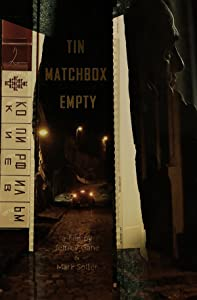 Sites to download hollywood movies Tin Matchbox Empty [720x400]