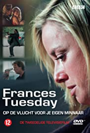 Frances Tuesday Poster