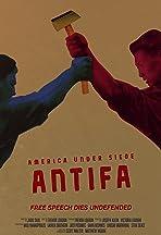 America Under Siege: Antifa