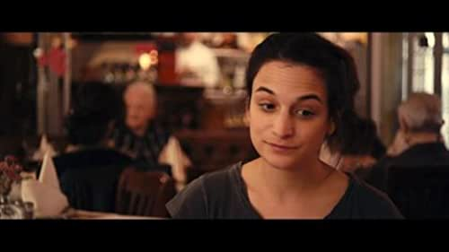 Trailer for Obvious Child
