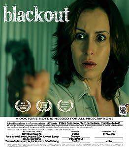 Watch online pirates 2 full movie Blackout Argentina [4K]