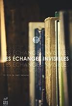 Les Echanges Invisibles