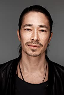 Kristofer Kamiyasu Picture