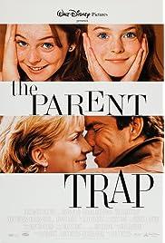 The Parent Trap (1998) filme kostenlos