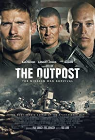 Primary photo for The Outpost