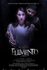 Elemento Poster