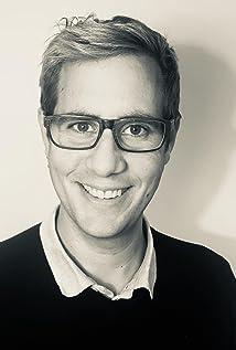 Dávid Jancsó Picture
