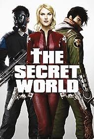The Secret World (2012)