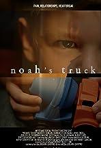 Noah's Truck