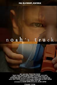 Primary photo for Noah's Truck
