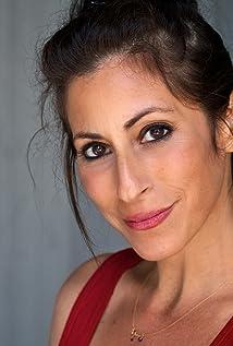 Kristina Haddad Picture