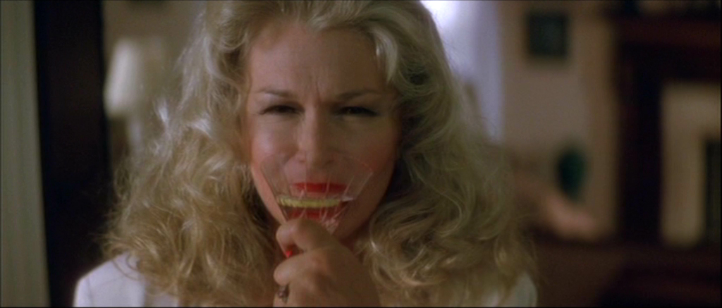 Diane Ladd in Wild at Heart (1990)