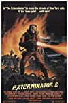 Exterminator 2 (1984)
