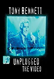 MTV Unplugged: Ballads Poster