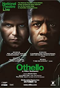 Primary photo for National Theatre Live: Othello