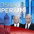 Mikhail Gorbachev, Boris Yeltsin, and Vladimir Putin in Moskaus Imperium: Alter Traum von Macht und Staerke (2017)