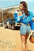 Lea Michele: On My Way