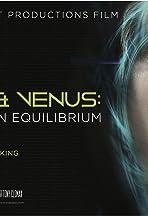 Mars & Venus: Operation Equilibrium