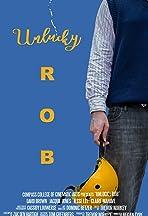 Unlucky Rob