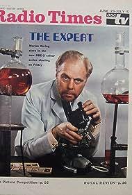 The Expert (1968)