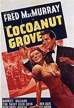 Cocoanut Grove