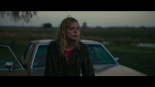 'Galveston' Official Trailer