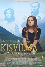 Kisvilma - Az utolsó napló (2000)
