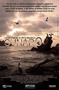 Unlimited divx movie downloads Cunaro by none [720p]