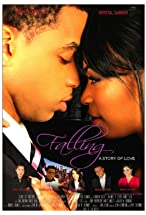 Primary image for Falling: A Story of Love