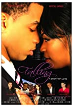 Falling: A Story of Love