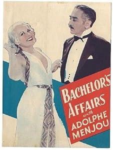 Bachelor's Affairs USA