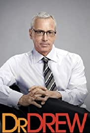 Dr. Drew on Call Poster