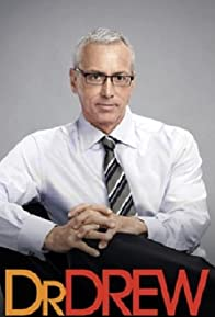 Primary photo for Dr. Drew on Call