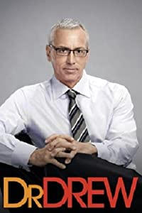 Dr. Drew on Call: Episode dated 9 August 2016