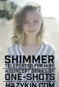 Primary photo for Shimmer