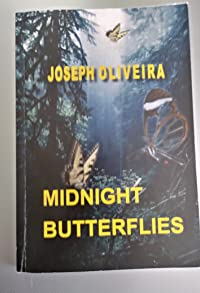 Primary photo for Midnight Butterflies
