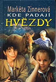 Kde padaji hvezdy (1996) Complete 7 Episodes (DVD) 2