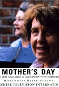 Primary photo for Mother's Day