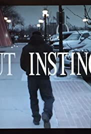 Gut Instinct Poster