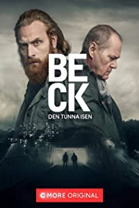 Watch free movie for iphone Beck by Anders Nilsson [BDRip]