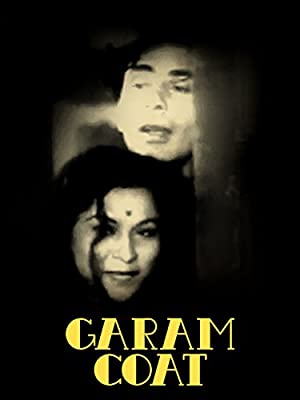 Garam Coat movie, song and  lyrics