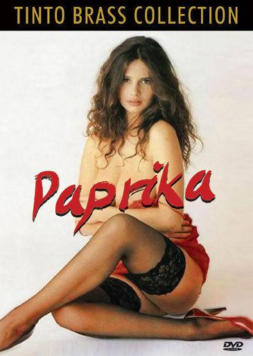 Paprika (1991) Italian Blu-Ray - 480P | 720P - x264 - 450MB | 1GB - Download & Watch Online Movie Poster - mlsbd