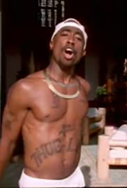 2Pac Feat  Digital Underground: I Get Around (Video 1993) - IMDb