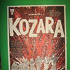 Kozara (1962)