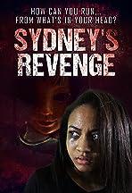Sydney's Revenge