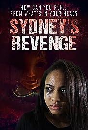 Sydney's Revenge Poster