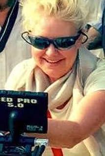 Cheryl Dillard Staurulakis Picture