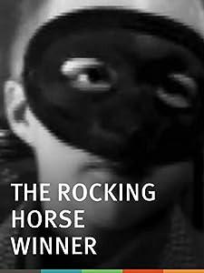 The Rocking Horse Winner USA