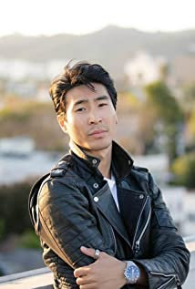 Chris Pang Picture